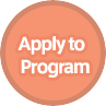 Apply to Our Program