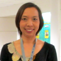 Teacher & Student Testimonials (2)