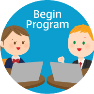 Join Our Program